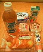 040517_supper.jpg