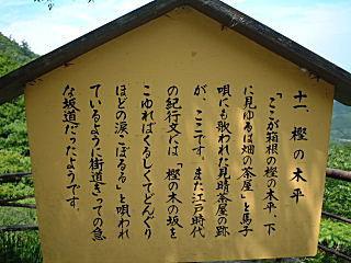 040529_05_miharashi.jpg
