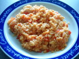 040704_risotto2.jpg