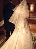 040718_wedding.jpg