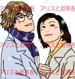ミニョン&ユジン