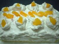 さくらケーキ全体像
