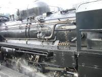 C58 363 横