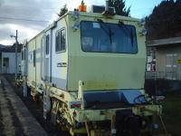 KSP2001